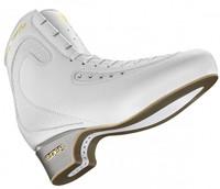 Edea ICE FLY Ice Skates