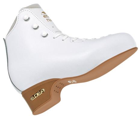 Edea MOTIVO Ice Skates