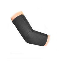 Bunga Pads - Elbow Support Sleeve - Child