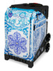 Zuca Sport Bag - Ice Garden (Limited Edition)
