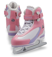 Ice Skates Classic Junior ST2321