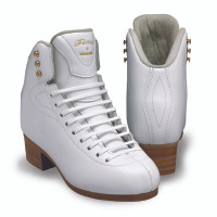 Ice Skates Finesse DJ2510 Women's