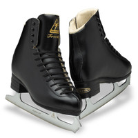Ice Skates Freestyle Boys DJ2193