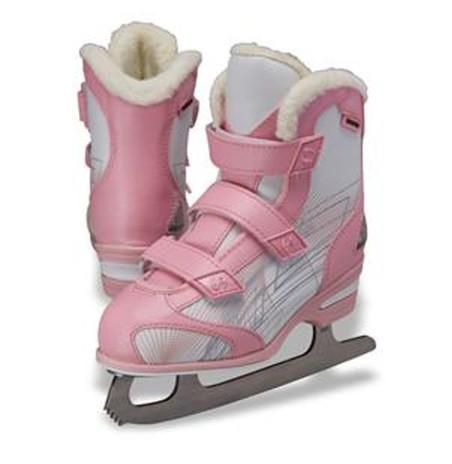 Ice Skates Softec Tri-Grip Youth  ST2917