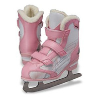 Ice Skates Softec Tri-Grip Youth  ST2917