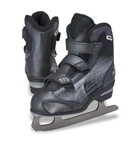 Ice Skates Softec Tri-Grip Youth  ST2807
