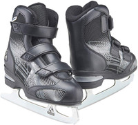 Jackson Ice Skates Softec Tri-Grip Youth  ST2807