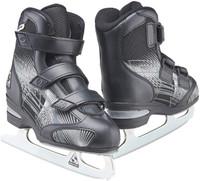 Jackson Ice Skates Softec Tri-Grip Youth  ST2807