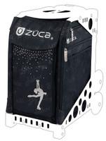 Zuca Sport Insert -  Ice Queen
