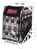 Zuca Sport Insert - Hello Kitty (Masterpiece)
