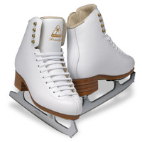 Ice Skates Freestyle Misses DJ2191 (Old Model) 30% OFF