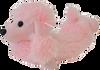 Ice Skating Soakers by ChloeNoel - Pink Poodle