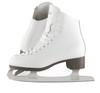 Ice Skates Glacier GSU121 Misses