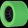 Riedell Skates Sonar Demon EDM 62mm Indoor Skate Wheels (Set of 4) 2nd view
