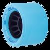 Riedell Skates Sonar Demon EDM 62mm Indoor Skate Wheels (Set of 4) 6th view