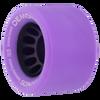 Riedell Skates Sonar Demon EDM 62mm Indoor Skate Wheels (Set of 4) 8th view