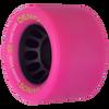 Riedell Skates Sonar Demon EDM 62mm Indoor Skate Wheels (Set of 4) 10th view