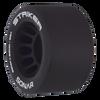 Riedell Skates Sonar Striker 62mm Indoor Skate Wheels (Set of 4) 2nd view