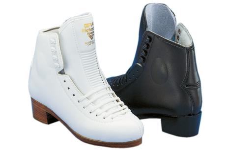 Ice Skates Graf Richmond Special Adult Sizes