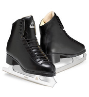 Ice Skates Marquis Boys JS1993