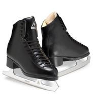 Ice Skates Marquis Boys JS1993