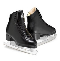 Ice Skates Marquis Mens JS1992