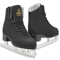 Ice Skates Mystique Boys JS1593