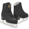 Ice Skates Mystique Boys Youth JS1595