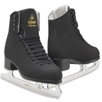 Ice Skates Mystique Boys Youth JS1595