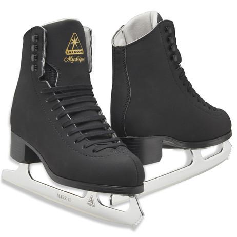 Ice Skates Mystique Mens JS1592