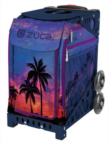 Zuca Sport Bag - Island Life