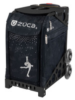 Zuca Sport Bag - Ice Queen