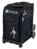 Zuca Sport Bag - Ice Queen