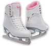 Ice Skates SoftSkate JS180 Women's