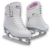 Ice Skates SoftSkate JS180 Women's 3rd view