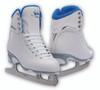 Ice Skates SoftSkate JS180 Women's 4th view