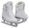 Ice Skates SoftSkate JS181 Misses 2nd view