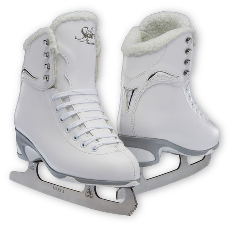 Ice Skates SoftSkate JS184 TOT 2nd view