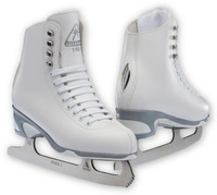 Ice Skates SoftSkate JS151 Misses