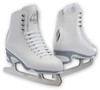 Ice Skates SoftSkate JS151 Misses