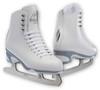 Ice Skates SoftSkate JS154 TOT