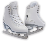 Ice Skates SoftSkate JS450 Women's