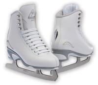 Ice Skates SoftSkate JS451 Misses