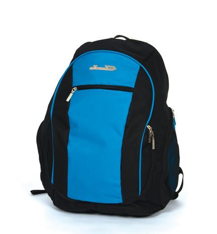3013 Jerry's Kangaroo Pack Skate Bag -  Turquoise
