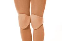 855 Jerry's Knee Pads