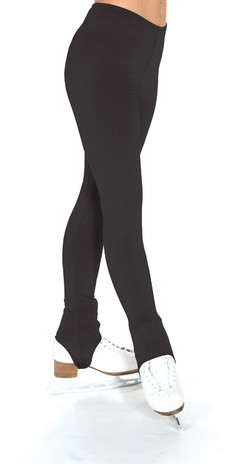 365 Jerry's Fleece Stirrup Legs
