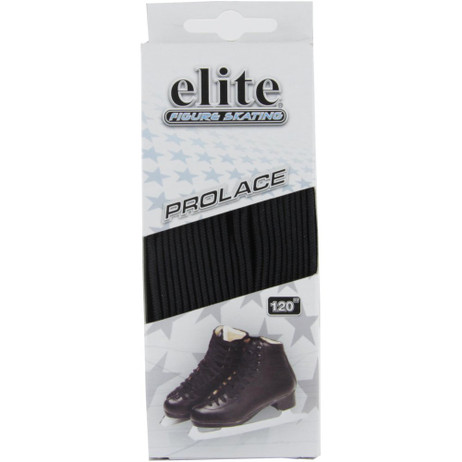 Elite Figure Skate Laces