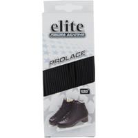 Elite Figure Skate Laces