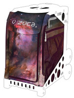 Zuca Sport Insert -  Galaxy