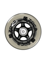Zuca Non-Flashing Wheels (Set of Two)